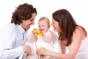 happy-family-871294248498GDs.jpg