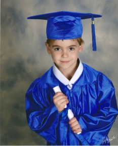 logan_preschool_graduation0001