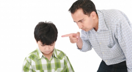 father-scolding-his-son
