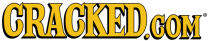 500px-Cracked.com_logo.svg